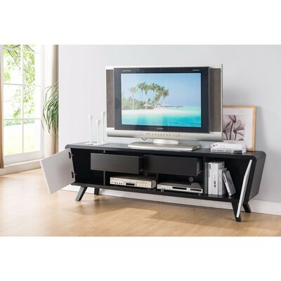 Corp Modish 74 TV Stand