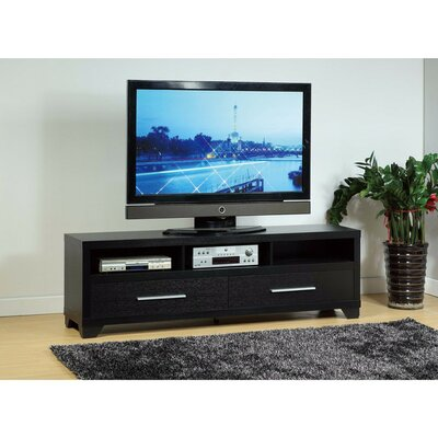 Ivey 72 TV Stand