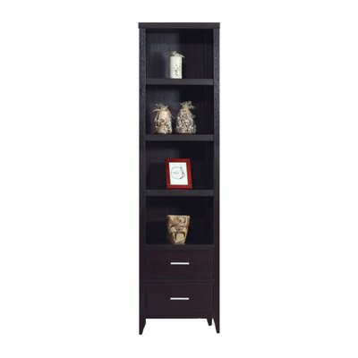 Well Designed Multimedia Cabinet