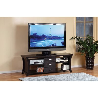 Wafford Modern Style 60 TV Stand