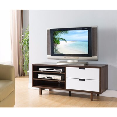 Janik Compact 47 TV Stand