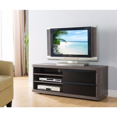 Bushmills 47 TV Stand