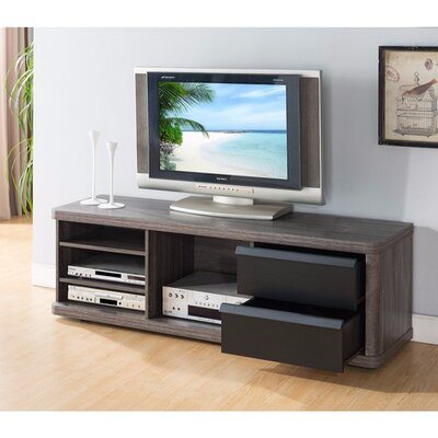 Felan Center Storage 60 TV Stand