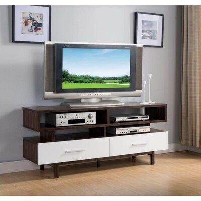 Casale Innovative 60 TV Stand
