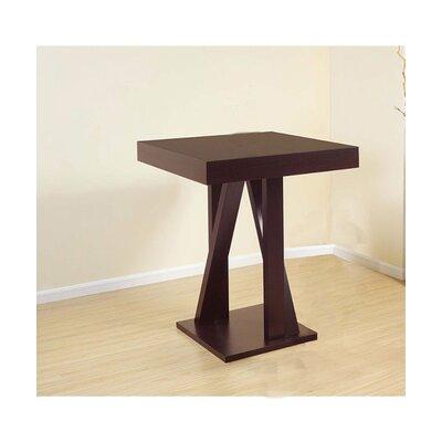 Wahl Stylish Pub Table