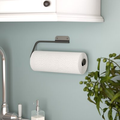 Wall Mount Paper Towel Holder MNTP1993 39714794