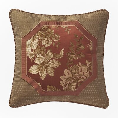 Devlin Throw Pillow