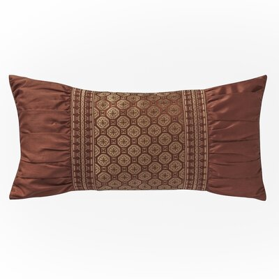 Devlin Lumbar Pillow