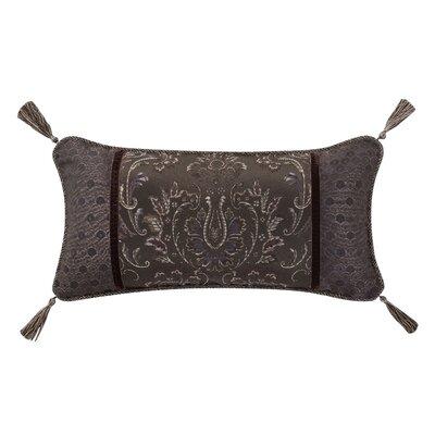 Pierce Lumbar Pillow