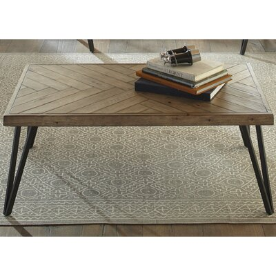 Milford Coffee Table