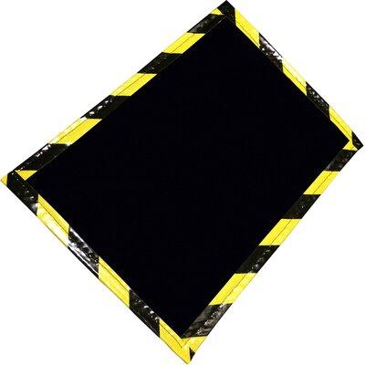 Tamia Felt Utility Mat FRPK2051 45127184