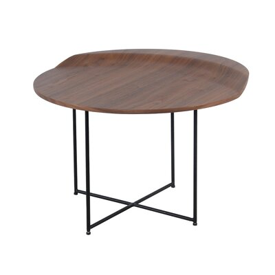 Lauzon End Table