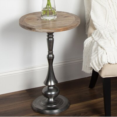 Carignano End Table