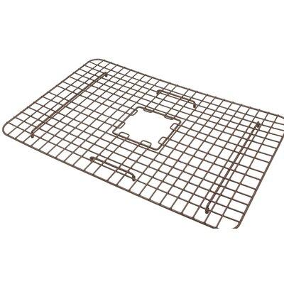 Foster Copper Bottom 25 x 17 Sink Grid