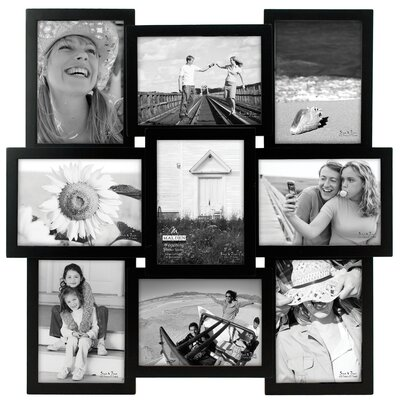 Stanek Puzzle Picture Frame RDBA4872 45491634