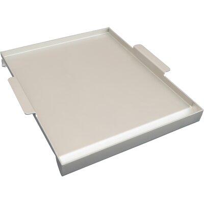 Griddle Plate ko-bak-grdl
