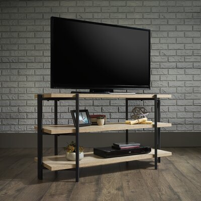 Bronson 44 TV Stand