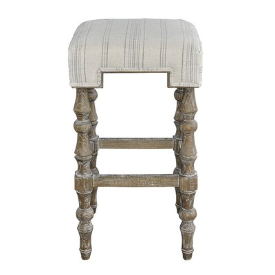 Enderlin 29 Bar Stool