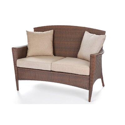 Rattan Sofa Set 2375