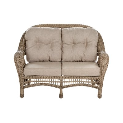 High-class Rattan Sofa Set Product Photo