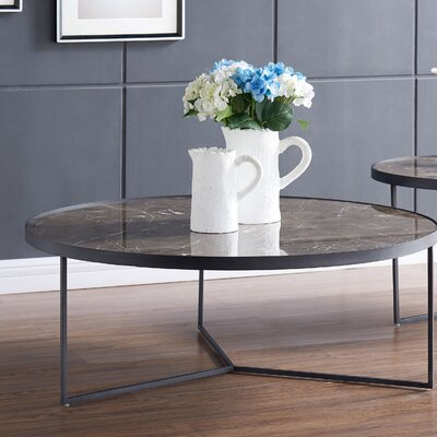 Gaetane Coffee Table