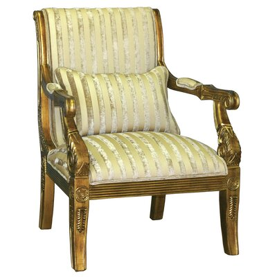Millstadt Lounge Chair