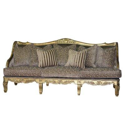 Millett 3 Seater Sofa