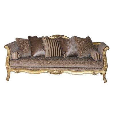 Millville 3 Seater Sofa