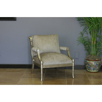 Kaius Lounge Chair
