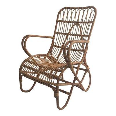 Keasler Armchair