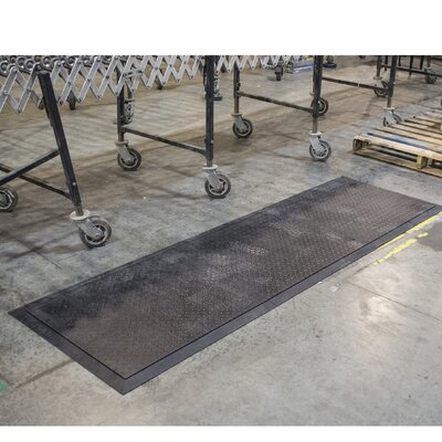 Anti Fatigue Utility Mat