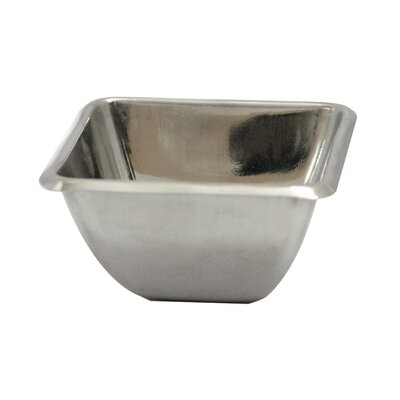 Square Stainless Steel Measuring Cup TG-SMW-516