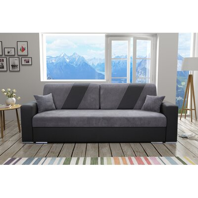 Egan Sofa Bed