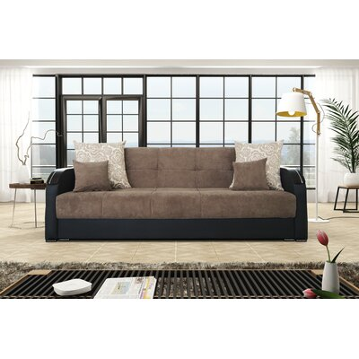 Vivanco Sofa Bed
