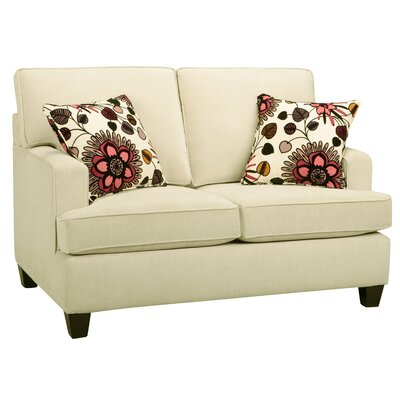 Casteel Loveseat