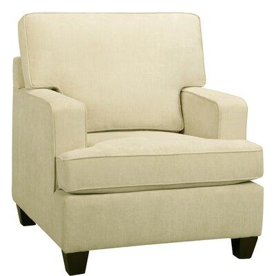 Casteel Armchair