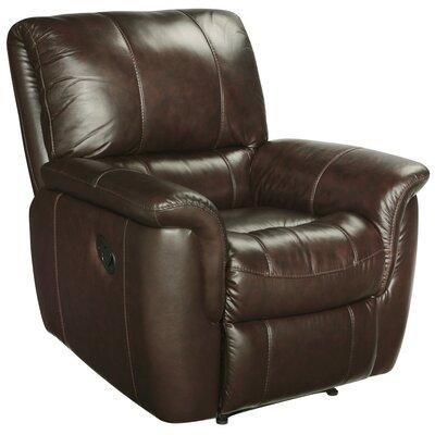 Sudduth Club Chair