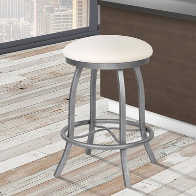 Totowa 26 Swivel Bar Stool