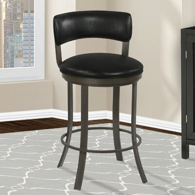 Totten 30 Swivel Bar Stool