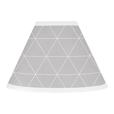 Mountains 7 Empire Lamp Shade