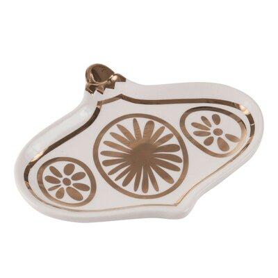 Ceramic Accessory Tray THLY3836 45133070