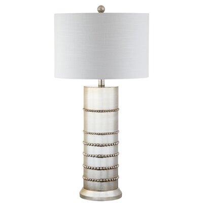"Sylar 31"" Table Lamp"