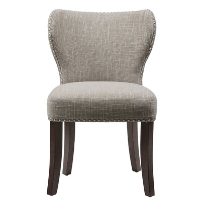 Zhenya Upholstered Dining Chair