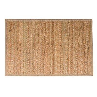 Adalwin Typha Grass Doormat