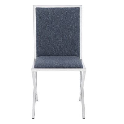 Rodger Upholstered Dining Chair