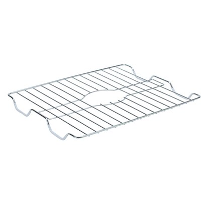 Sink Protector Drain Tray