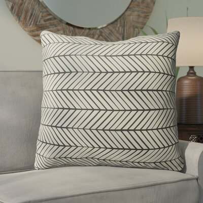Diana Indoor/Outdoor Euro Pillow
