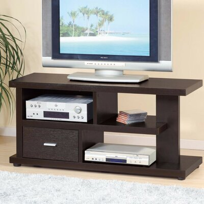 Ivey 47 TV Stand