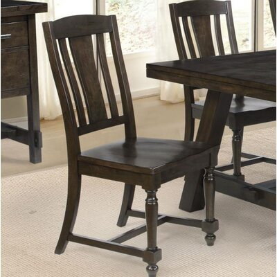 Burket Dining Chair
