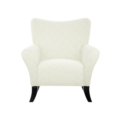 Troche Armchair